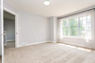 Photo 25: 9858 77 Avenue in Edmonton: Zone 17 House for sale : MLS®# E4254665