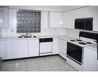 """Photo 5: 1010 BURNABY Street in Vancouver: West End VW Condo for sale in """"ELLINGTON"""" (Vancouver West)  : MLS®# V619492"""