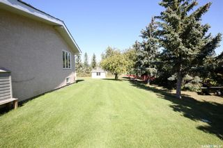Photo 11: FREI ACREAGE in Sherwood: Residential for sale (Sherwood Rm No. 159)  : MLS®# SK845671