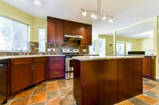 Photo 6: 1535 BRAMBLE Lane in Coquitlam: Westwood Plateau House for sale : MLS®# R2535087
