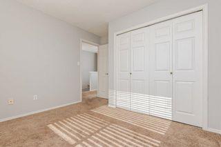 Photo 26: 63 603 Youville Drive E in Edmonton: Zone 29 Townhouse for sale : MLS®# E4266368
