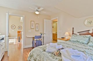 Photo 26: 194 North Road: Beiseker Detached for sale : MLS®# A1099993