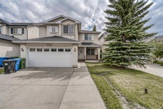 Main Photo: 78 Harvest Grove Close NE in Calgary: Harvest Hills Detached for sale : MLS®# A1142440
