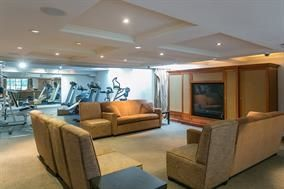"""Photo 20: Photos: 433 3600 WINDCREST Drive in North Vancouver: Roche Point Condo for sale in """"RAVENWOODS"""" : MLS®# R2072871"""