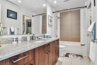 "Photo 11: 105 6450 194 Street in Surrey: Clayton Condo for sale in ""Waterstone"" (Cloverdale)  : MLS®# R2508287"