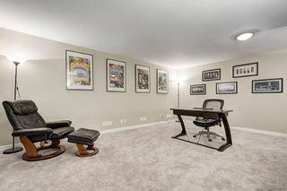 Photo 12: 114 SHERWOOD Mount NW in Calgary: Sherwood House for sale : MLS®# C4142969