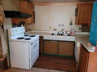 Photo 9: 208 Haliburton St in : Na South Nanaimo House for sale (Nanaimo)  : MLS®# 866237