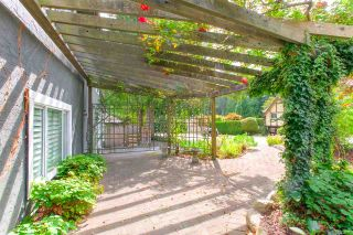 """Photo 40: 1193 W 23RD Street in North Vancouver: Pemberton Heights House for sale in """"PEMBERTON HEIGHTS"""" : MLS®# R2489592"""