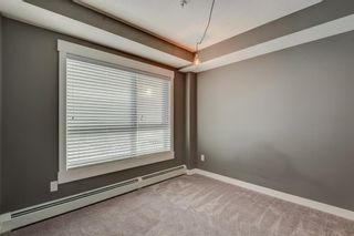 Photo 2: 7312 302 SKYVIEW RANCH Drive NE in Calgary: Skyview Ranch Apartment for sale : MLS®# C4186747