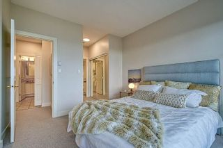 Photo 12: 2005 6837 STATION HILL DRIVE in The Claridges: South Slope Condo for sale ()  : MLS®# R2512883