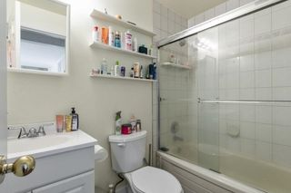 Photo 36: 6560 YEATS Crescent in Richmond: Woodwards House for sale : MLS®# R2625112