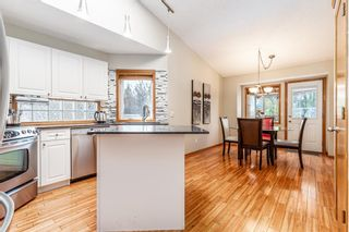Photo 18: 169 Somerside Green SW in Calgary: Somerset Detached for sale : MLS®# A1131734