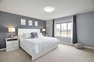 Photo 23: 133 WALDEN Square SE in Calgary: Walden Detached for sale : MLS®# A1101380