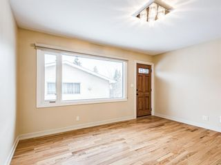 Photo 13: 79 Palis Way SW in Calgary: Palliser Detached for sale : MLS®# A1061901