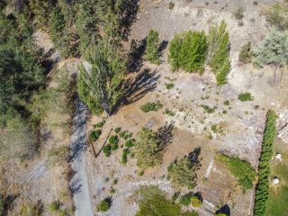 Photo 16: 2204 FORSYTH Drive, in Penticton: Vacant Land for sale : MLS®# 191558
