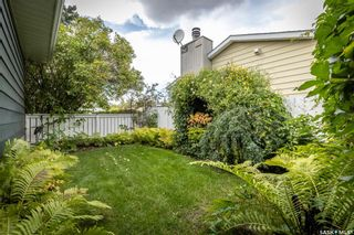 Photo 37: 133 Lloyd Crescent in Saskatoon: Pacific Heights Residential for sale : MLS®# SK869873
