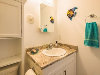 Photo 22: 635 Yew Wood Rd in : PA Tofino House for sale (Port Alberni)  : MLS®# 875485