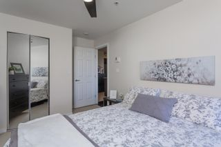 """Photo 12: 702 306 SIXTH Street in New Westminster: Uptown NW Condo for sale in """"AMADEO"""" : MLS®# R2618269"""