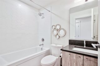"Photo 13: 321 10788 NO. 5 Road in Richmond: Ironwood Condo for sale in ""THE GARDENS"" : MLS®# R2427575"