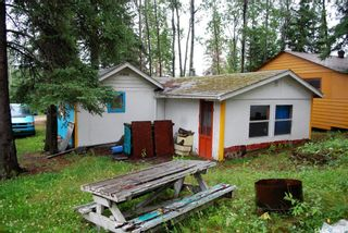 Photo 18: 106 Agnes Street in Emma Lake: Residential for sale : MLS®# SK850562