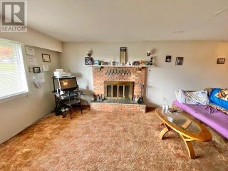 Photo 27: 1229 STORK AVENUE in Quesnel: House for sale : MLS®# R2623902