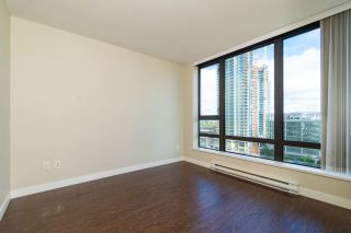 Photo 11: 1206 7325 ARCOLA STREET in Burnaby: Highgate Condo for sale (Burnaby South)  : MLS®# R2386477