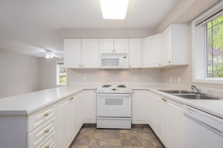 Main Photo: 3131 3000 Millrise Point SW in Calgary: Millrise Apartment for sale : MLS®# A1137881