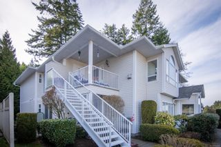 Photo 2: 6088 Cedar Grove Dr in : Na North Nanaimo Row/Townhouse for sale (Nanaimo)  : MLS®# 869327