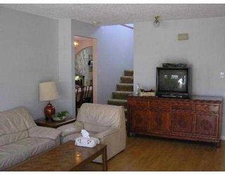 Photo 6: 4071 BURTON AV in Richmond: Quilchena RI House for sale : MLS®# V561923