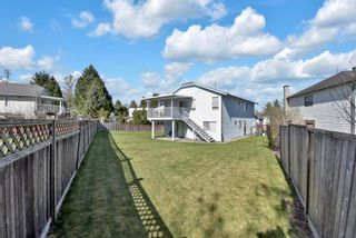 Photo 25: 9841 150TH Street in Surrey: Guildford House for sale (North Surrey)  : MLS®# R2565869