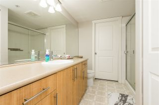 "Photo 17: 206 19388 65 Avenue in Surrey: Clayton Condo for sale in ""LIBERTY"" (Cloverdale)  : MLS®# R2478979"