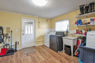 Photo 19: 475 Evergreen Rd in : CR Campbell River Central House for sale (Campbell River)  : MLS®# 871573