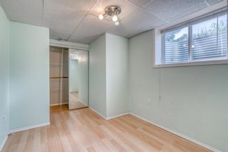 Photo 15: 6626 Huntsbay Road NW in Calgary: Huntington Hills Row/Townhouse for sale : MLS®# A1115469