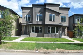 Photo 49: 632 17 Avenue NW in Calgary: Mount Pleasant Semi Detached for sale : MLS®# A1058281