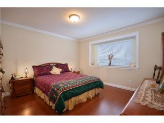 Photo 6: 6650 CURTIS Street in Burnaby: Sperling-Duthie 1/2 Duplex for sale (Burnaby North)  : MLS®# V944618