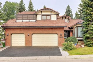 Main Photo: 3926 Edenstone Road NW in Calgary: Edgemont Detached for sale : MLS®# A1134744