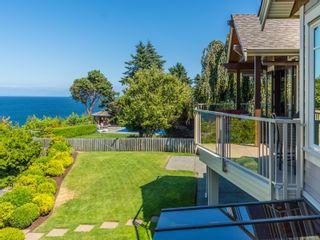 Photo 51: 5476 Bayshore Dr in : Na North Nanaimo House for sale (Nanaimo)  : MLS®# 882283