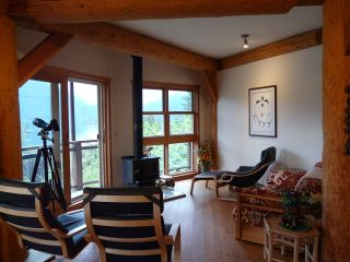 Photo 9: 3741 BEDWELL BAY Road: Belcarra House for sale (Port Moody)  : MLS®# R2503719