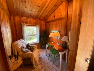 Photo 35: 330 Crystal Springs Close: Rural Wetaskiwin County House for sale : MLS®# E4265020