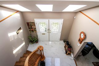 Photo 16: 6583 SHERBROOKE Street in Vancouver: South Vancouver House for sale (Vancouver East)  : MLS®# R2111969