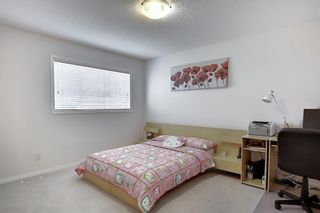 Photo 18: 143 EVERMEADOW Avenue SW in Calgary: Evergreen Detached for sale : MLS®# A1029045
