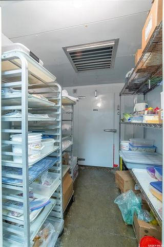 Photo 35: 913 93rd Avenue in Tisdale: Commercial for sale : MLS®# SK845086