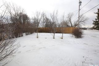 Photo 37: 215 First Street in Lang: Residential for sale : MLS®# SK842168