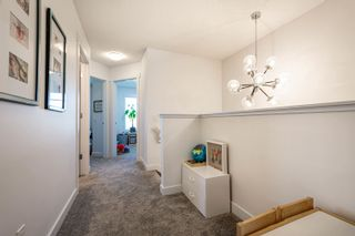 Photo 20: 33 JOYAL Way NW: St. Albert Attached Home for sale : MLS®# E4264929