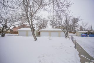 Photo 48: 303 3220 33rd Street West in Saskatoon: Dundonald Residential for sale : MLS®# SK843021