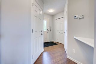 Photo 6: 42 WELLINGTON Place: Fort Saskatchewan House Half Duplex for sale : MLS®# E4248267
