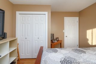 Photo 16: 7238 Early Pl in : CS Brentwood Bay House for sale (Central Saanich)  : MLS®# 863223