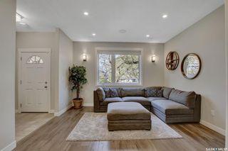 Photo 4: 2209 Francis Street in Regina: Broders Annex Residential for sale : MLS®# SK873717