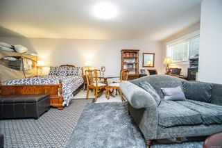 Photo 34: 3 237 Second Ave in : PQ Qualicum Beach Row/Townhouse for sale (Parksville/Qualicum)  : MLS®# 870685