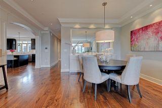 Photo 4: 1249 JEFFERSON Avenue in West Vancouver: Ambleside House for sale : MLS®# R2378519